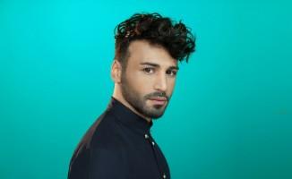 """Selami Şahin: """"Emre Kaya'nın ilk albümünü ben yaptım"""""""