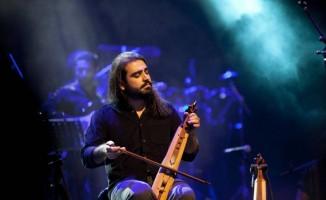 Selçuk Balcı, Batum'da sevenleriyle buluşacak