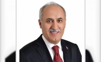Yenişehir'de  MHP adayı Davut Aydın kazandı