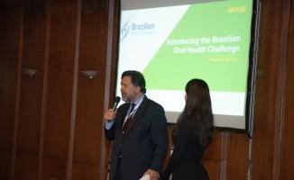 Brezilya Dişçilik Endüstrisi Türkiye'deki yetkinliğini ve kalitesini güçlendiriyor