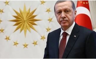 Cumhurbaşkanı Erdoğan'dan Sri Lanka Cumhurbaşkanı Sirisena'ya taziye telefonu