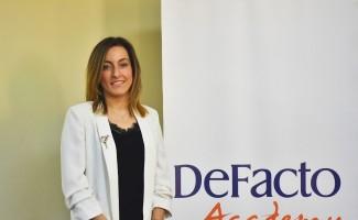DeFacto'nun 'mutlu kadınlar'ı