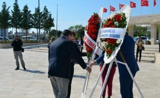 Didim'de Turizm Haftası etkinlikleri