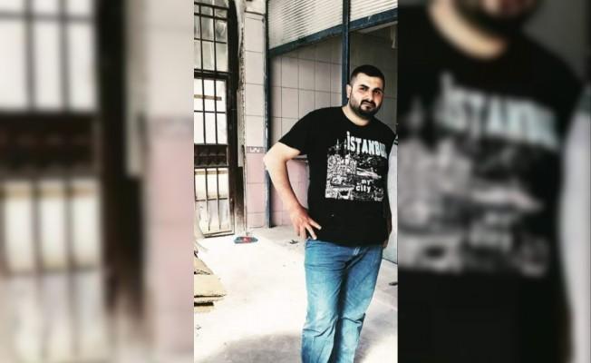 Hatay'da motosiklet kazası: 1 ölü