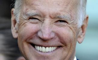 Joe Biden resmen ABD başkan adayı