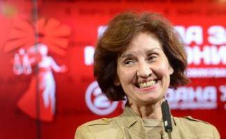 Kuzey Makedonya'da seçim ikinci tura kaldı