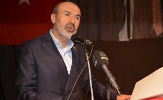 """MHP Genel Başkan Yardımcısı Yıldırım: """"Yaptığım açıklamalar çarpıtıldı"""""""