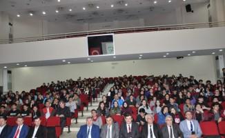 Osmangazi'de 300 öğrenciye bağlama