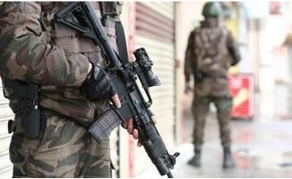 PKK/KCK davasında ceza yağdı
