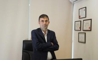 Prof. Dr. Coşkun'dan kahve tüketiminin akciğer kanseriyle ilişkisine dair açıklama