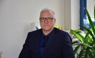 Prof. Dr. Günşar'dan ezber bozan sünnet açıklaması