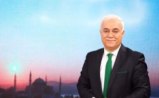 Prof. Dr. Nihat Hatipoğlu Diyarbakır'da sevenleriyle buluşacak