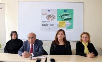 Samsun'da Engelli Meclisi kurulacak