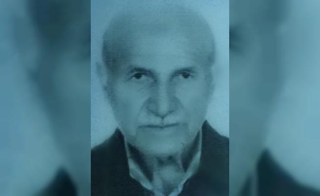 Samsun'da sobadan zehirlenen yaşlı adam hayatını kaybetti
