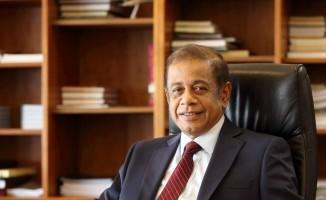 Sri Lanka savunma bakanından istifa