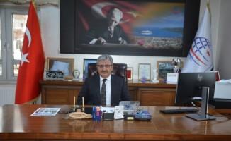 Tatvan Liman Başkanlığından 2 bin 936 kişiye 'Denizci' belgesi