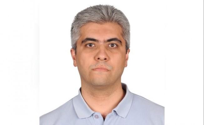 Türk doktor tıp tarihine geçti