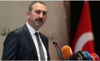 Af yasası ceza indirimi çıkacak mı? Bakan Gül'den son dakika af açıklaması