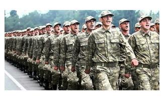 Askerlik yapana erken emeklilik imkanı!