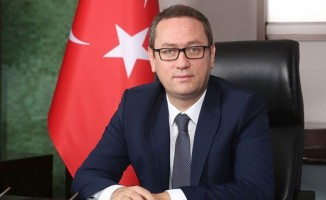 """Başakşehir Millet Kıraathanesi'nde """"Gençlik ve Medya Paneli"""""""