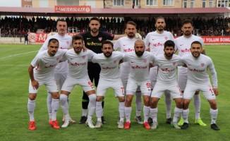 Belediye Başkanı Rasim Arı, taraftarları tarihi maça davet etti