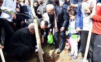"""CHP Genel Başkanı Kılıçdaroğlu: """"YSK bu kararla kendini yok saymıştır"""""""