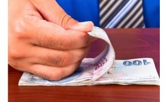 Emekliye bayram ikramiyesi için ödeme tarihi açıklandı