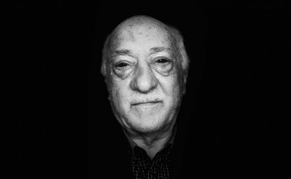 FETÖ'nün kumpası deşifre oldu! Başkan Erdoğan'ı narkozun etkisindeyken gözaltına almak istemişler
