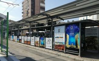 Göbeklitepe'ye otobüs seferleri başlatılıyor