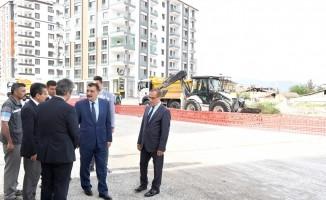 Malatya Büyükşehir aylık 10 milyon TL tasarruf ediyor