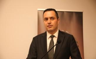 MOBİAD'dan Özbekistan ve Fas'a yatırım çağrısı