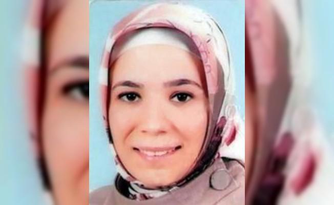 Ağrı Milli Eğitim Müdürü Tekin, kazada hayatını kaybeden öğretmen için taziye mesajı yayınladı