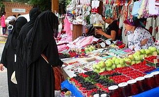 Arabistan'dan çirkin tezgah