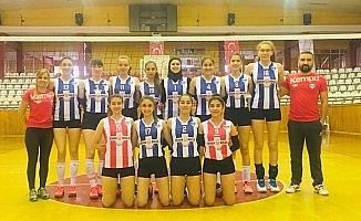 Atletikspor'un rakibi Galatasaray