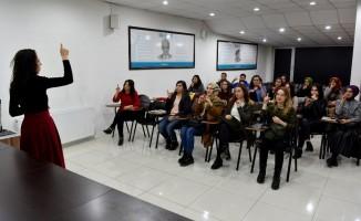 Çorum Dil ve Edebiyat Derneği işaret dili kursu açıyor