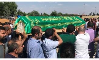 Diyarbakır'da HDP'nin işçi kıyımı sonrası gelen ölüm