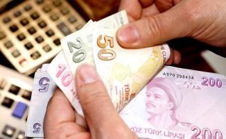 Emekliye ve memura zam! Temmuz zammı emekli ve memur maaşlarına nasıl yansıyacak?.