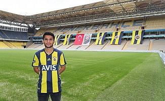Fenerbahçe'nin yeni transferi Murat Sağlam kimdir ?