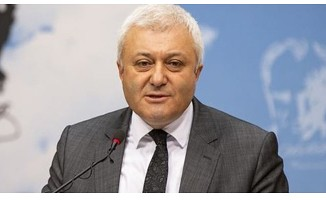 İBB'den CHP'li Tuncay Özkan'a cevap.
