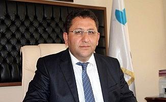 İŞKUR'dan 245 öğrenciye part time iş imkanı