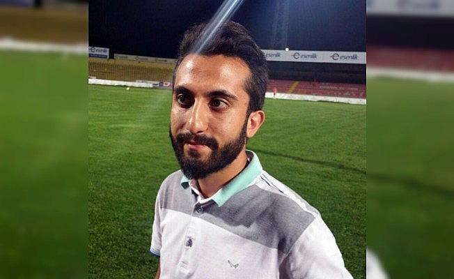 Malatyaspor, transferde Arjantin'e açıldı