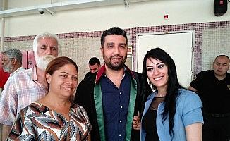 Öğretmen Ayşe Çelik hakkında beraat kararı
