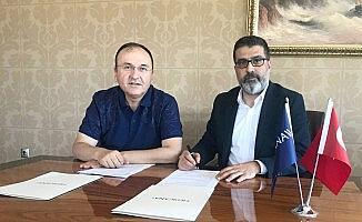 Sivasspor'un sağlığı Medicana'ya emanet