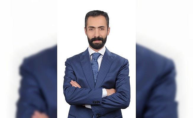 """ABB Erzurum Şube Başkanı Çakır: """"15 Temmuz, demokrasi destanıdır"""""""
