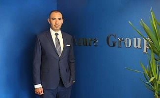 Avrupa'da Türk şirketlerine özel ofisler