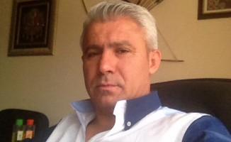 Bursa'da 300 Milyon Liralık vurgun