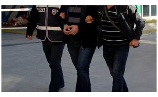 FETÖ'cü işadamı ve gazeteciler yakalandı