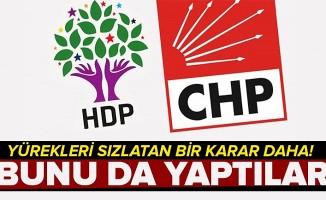 HDP'li belediye şimdi de engelli vatandaşı işten çıkardı