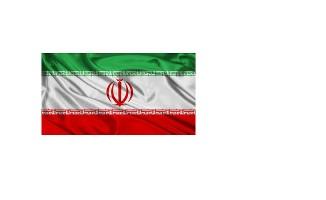 İran Suudi Arabistan'daki petrol tanker krizinde son nokta!!!