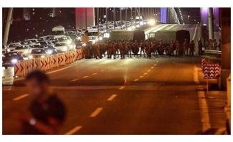 İstinaf Mahkemesi Şehitler Köprüsü kararını verdi